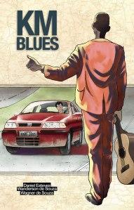 km blues