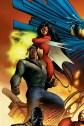 New_Avengers_Vol_1_5_Adi_Granov_Variant