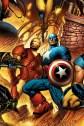 New_Avengers_Vol_1_6_Textless_Variant