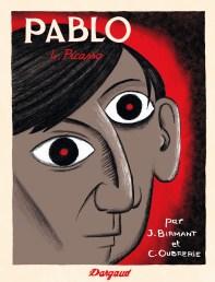 pablo4