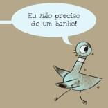 pombo2