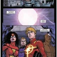 Vingadores-20-p26