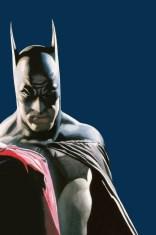 04 Super&Batman SAMPLE1