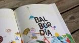 balburdia_2