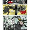 Homem-Aranha-Superior-19-p47