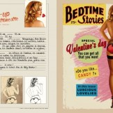 im-hs-n-13-p94-et-95-pin-up_580x2700