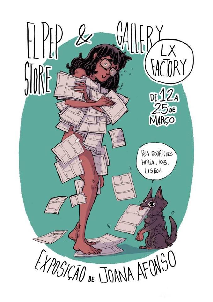 joanaafonso_cartaz