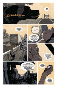 Southern-Bastards 1 (SAMPLE)_Page_2