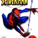 Ultimate_Spider-Man_Vol_1_1_White_Variant