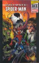 Ultimate_Spider-Man_Vol_1_1b