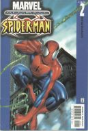 Ultimate_Spider-Man_Vol_1_2