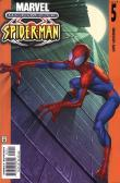 Ultimate_Spider-Man_Vol_1_5 (1)