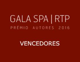 vencedores_spa2016