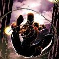 Amazing_Spider-Man_Vol_2_38_Textless