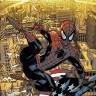 Amazing_Spider-Man_Vol_2_41_Textless