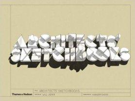architects_sketchbooks