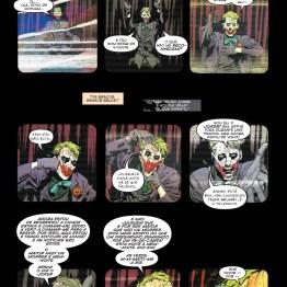 Batman RegJoker (028)
