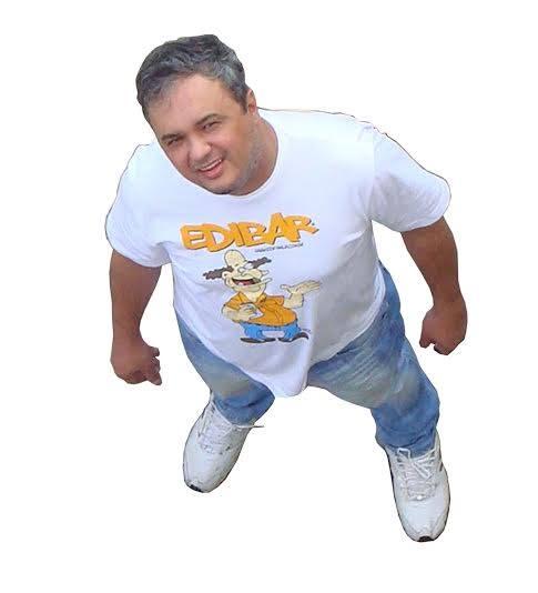 beja25_lucio