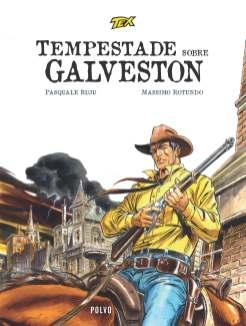 Capa 2 GALVESTON