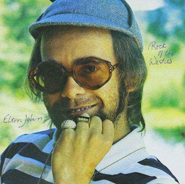 eltonjohn1975