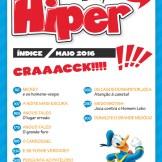 hiper41_4