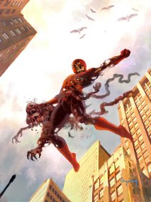 Marvel_Zombies_Vol_1_1_Textless