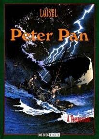 PeterPan_Tempestade