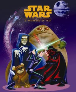 starwars_vi