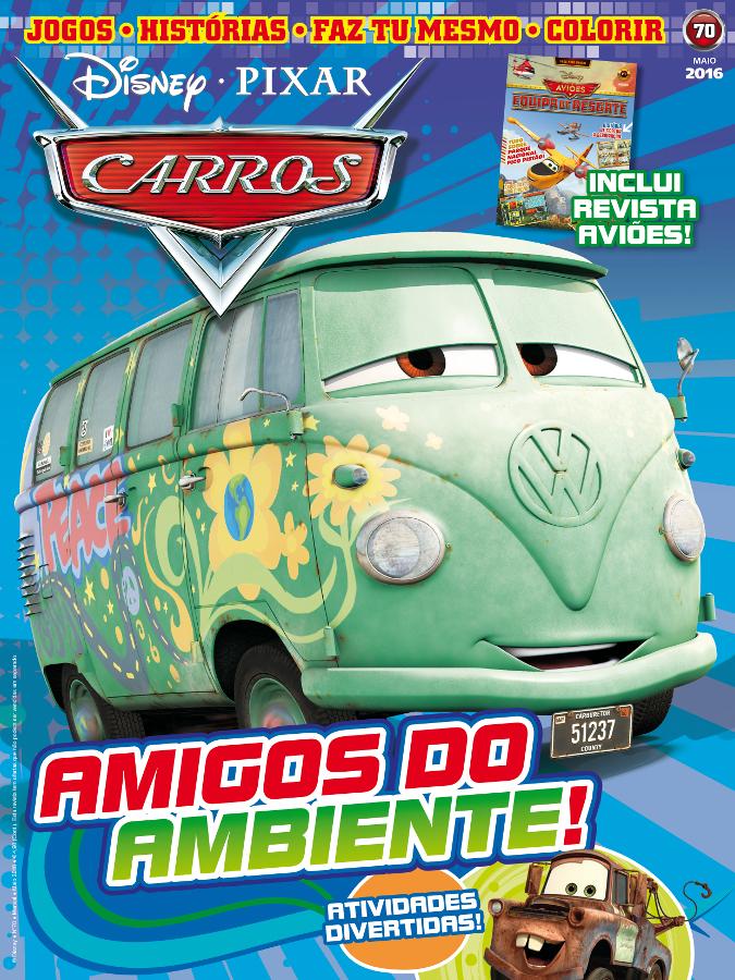 1 Carros70