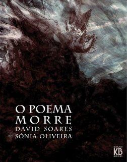 8 B - Sónia Oliveira