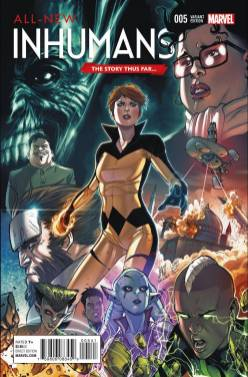 All-New_Inhumans_Vol_1_5_Story_Thus_Far_Variant