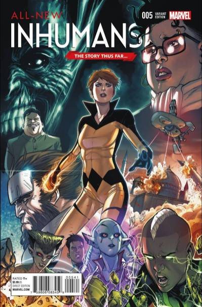 All-New_Inhumans_Vol_1_5_Story_Thus_Far_Variant