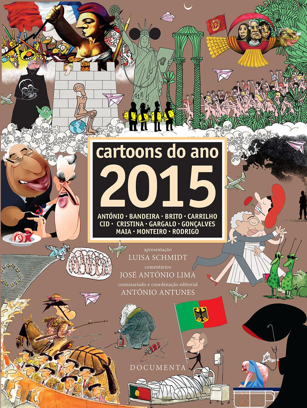 cartoons2015
