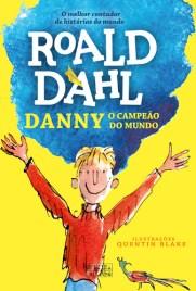 danny_o_campeao_do_mundo