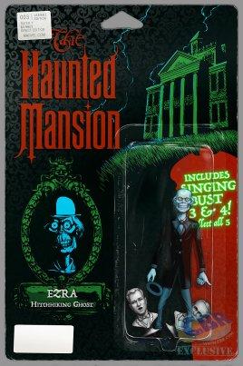 haunted3_cv3