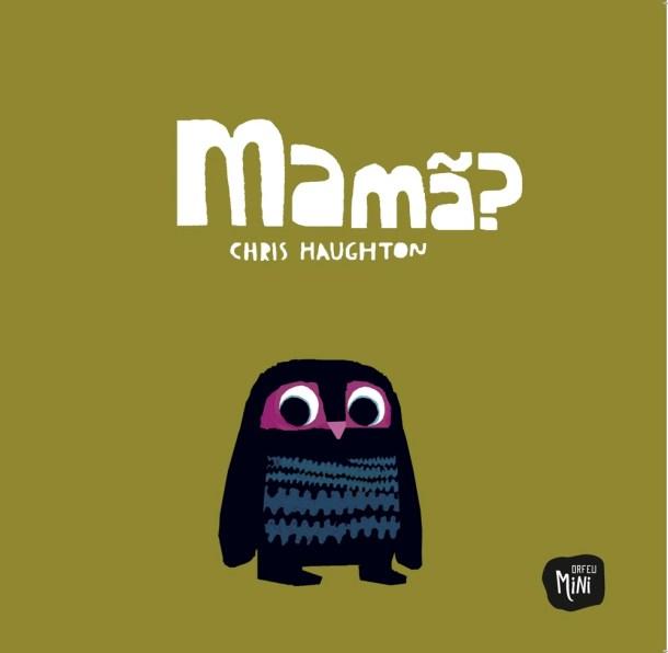 Mama_CPweb
