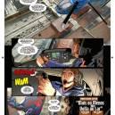 O-Espetacular-Homem-Aranha-2-p24