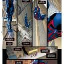 O-Espetacular-Homem-Aranha-2-p25