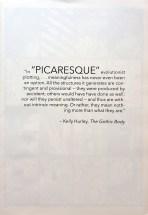 picaresque