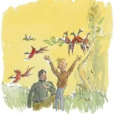 quentin-blake-the_most_marvellous_and_exciting_father