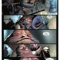 SW Darth Vader 1 POR_4