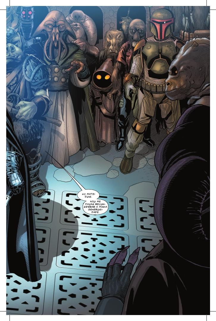 SW Darth Vader 1 POR_7