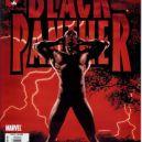 Black_Panther_Vol_4_6