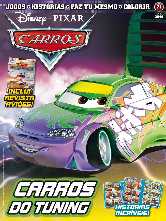 carros71_capa