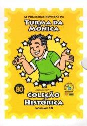 coleção_historica_50