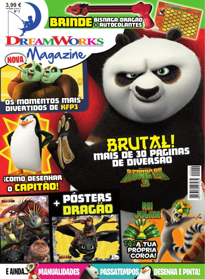 dreamworks_magazine2