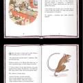A Historia de um Rato Mau 116