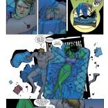 Mulher-Hulk Page_5_web
