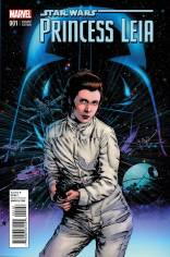 Princess_Leia_Vol_1_1_Guice_Variant