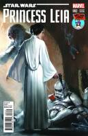 Princess_Leia_Vol_1_2_Mile_High_Comics_Variant